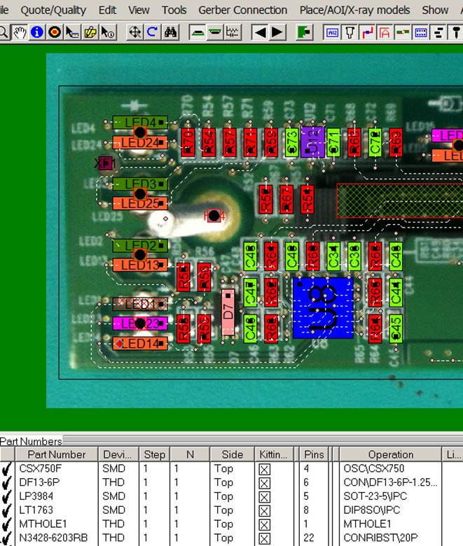 pcb-pc-board-photo-overlay-2
