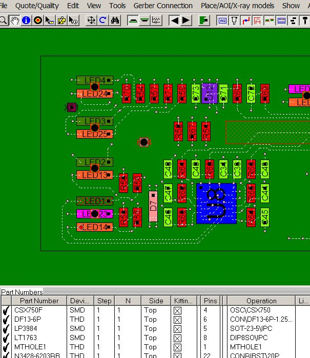 pcb-2-inspection-qa