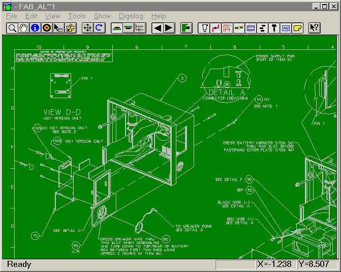 process sheets for pc board assembly and also first piece inspection from cad or any gerber such as allegro altium pads orcad mentor graphics protel pcad tango